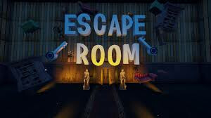 Youth - Escape Room Night